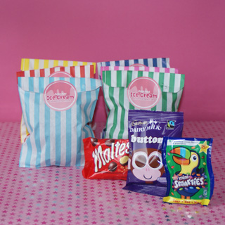 Goodie Bags For Kids